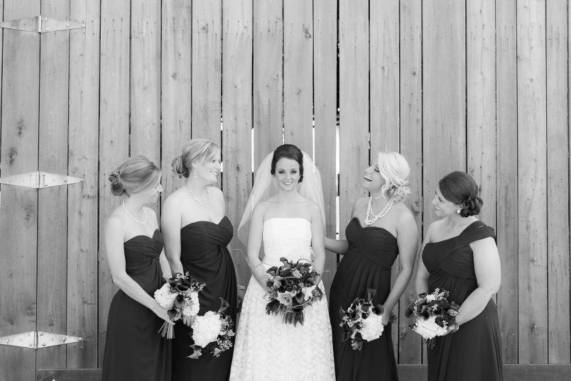 0356_CAPPS_WEDDING-20130914_4063_Formals