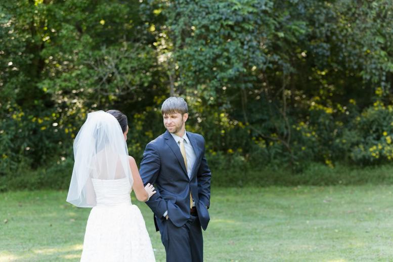 0381_CAPPS_WEDDING-20130914_9459_1stLook