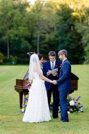 0621_CAPPS_WEDDING-20130914_9977_Ceremony