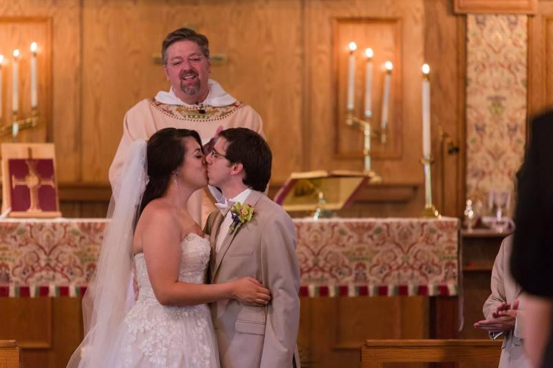 0629_McHaughey-20130713_1257_Ceremony