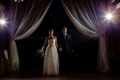 0875_CAPPS_WEDDING-20130914_4593_Reception