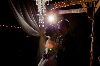 0988_CAPPS_WEDDING-20130914_4652_Reception