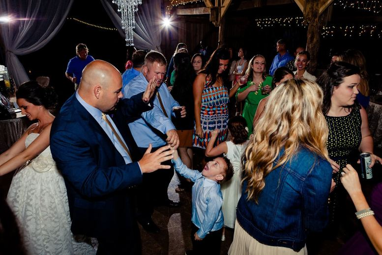 1075_CAPPS_WEDDING-20130914_4729_Reception
