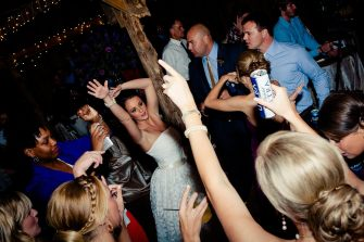 1089_CAPPS_WEDDING-20130914_3127_Reception