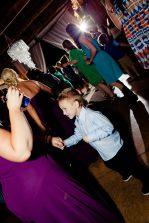 1091_CAPPS_WEDDING-20130914_4788_Reception