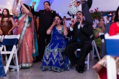 Kentucky Indian Wedding Photographer other 100