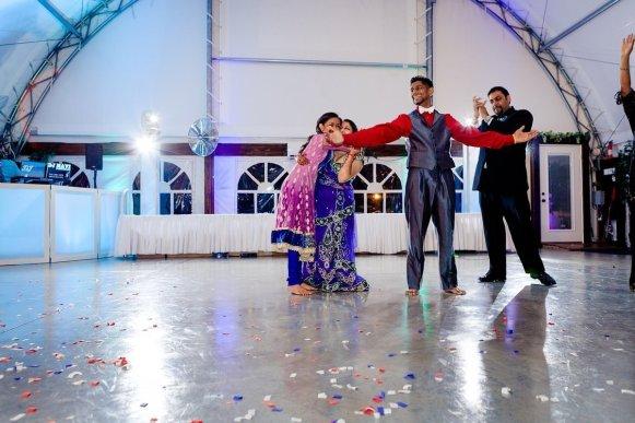 Kentucky Indian Wedding Photographer other 102