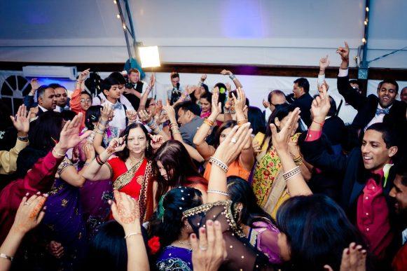 Kentucky Indian Wedding Photographer other 104
