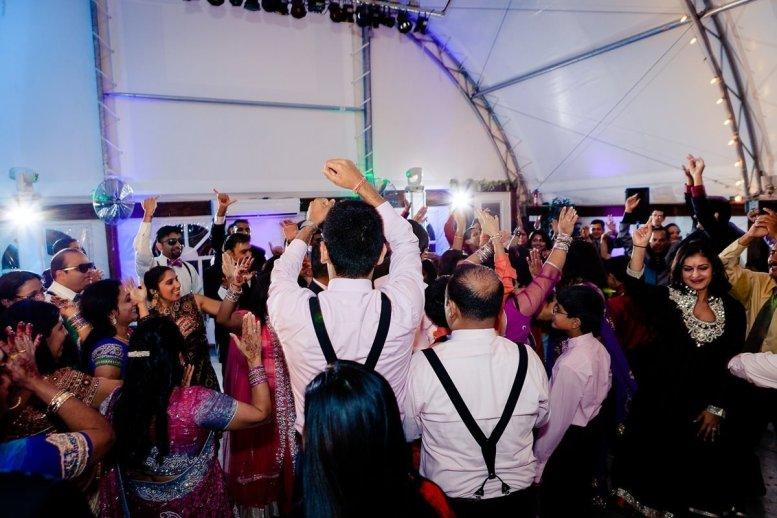 Kentucky Indian Wedding Photographer other 105