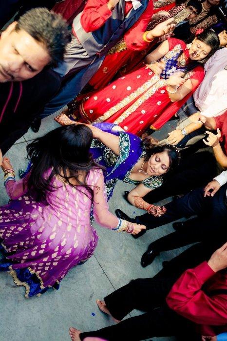 Kentucky Indian Wedding Photographer other 120