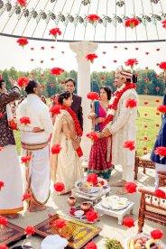 Kentucky Indian Wedding Photographer other 122