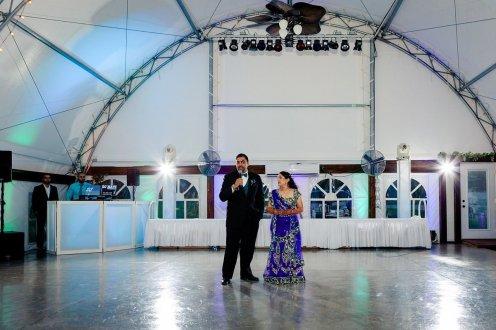 Kentucky Indian Wedding Photographer other 12