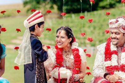 Kentucky Indian Wedding Photographer other 130