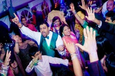 Kentucky Indian Wedding Photographer other 145