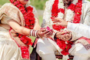 Kentucky Indian Wedding Photographer other 146
