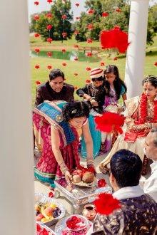 Kentucky Indian Wedding Photographer other 164