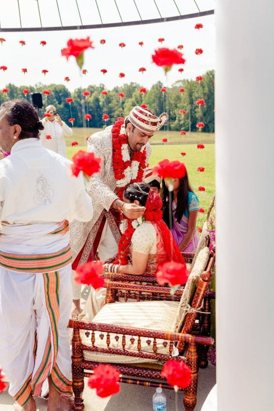 Kentucky Indian Wedding Photographer other 172