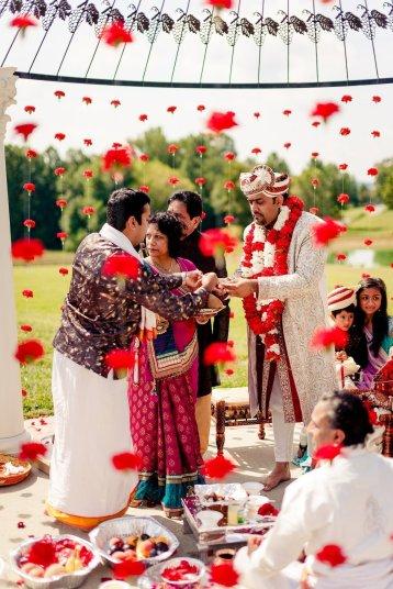 Kentucky Indian Wedding Photographer other 175
