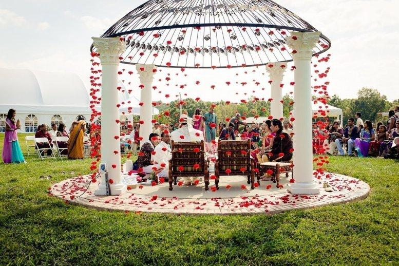 Kentucky Indian Wedding Photographer other 19