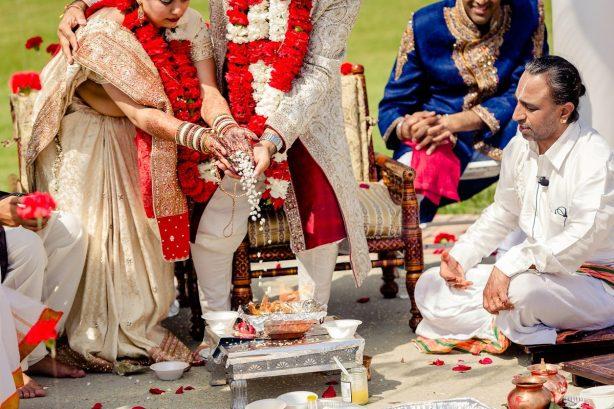 Kentucky Indian Wedding Photographer other 199