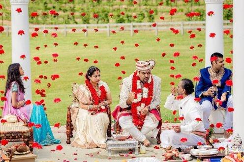 Kentucky Indian Wedding Photographer other 225