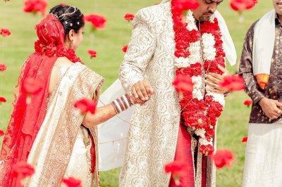 Kentucky Indian Wedding Photographer other 244