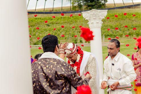 Kentucky Indian Wedding Photographer other 252