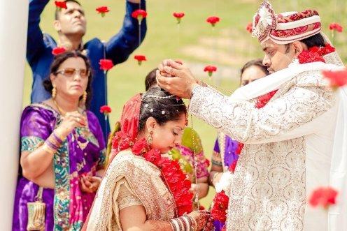 Kentucky Indian Wedding Photographer other 256