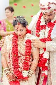 Kentucky Indian Wedding Photographer other 263