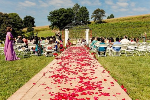 Kentucky Indian Wedding Photographer other 27