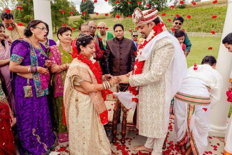 Kentucky Indian Wedding Photographer other 281