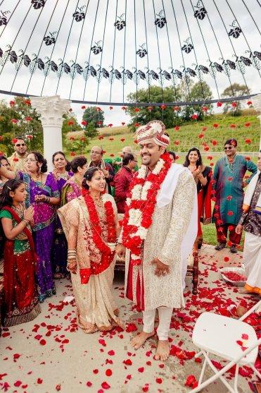 Kentucky Indian Wedding Photographer other 284