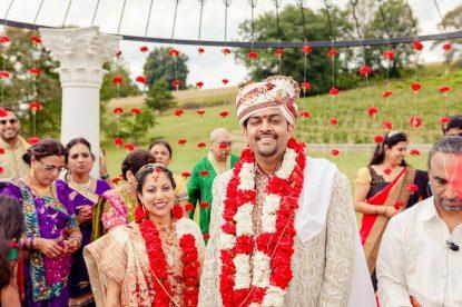 Kentucky Indian Wedding Photographer other 286
