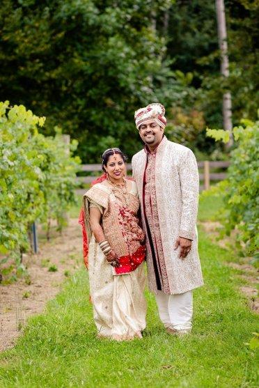 Kentucky Indian Wedding Photographer other 289