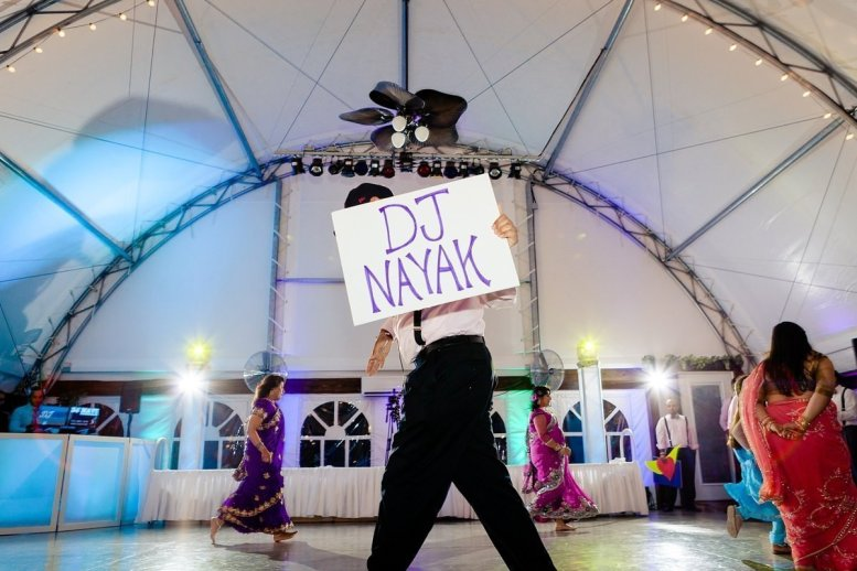 Kentucky Indian Wedding Photographer other 29