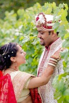 Kentucky Indian Wedding Photographer other 294