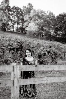 Kentucky Indian Wedding Photographer other 306
