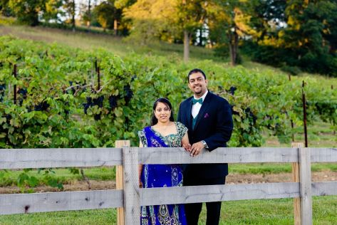 Kentucky Indian Wedding Photographer other 309