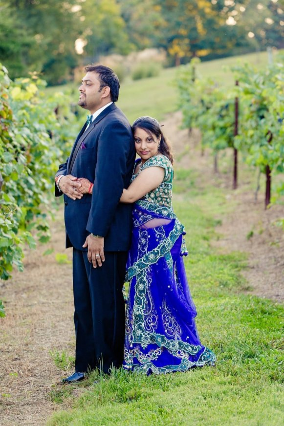 Kentucky Indian Wedding Photographer other 312