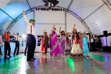 Kentucky Indian Wedding Photographer other 39
