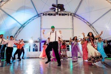 Kentucky Indian Wedding Photographer other 40