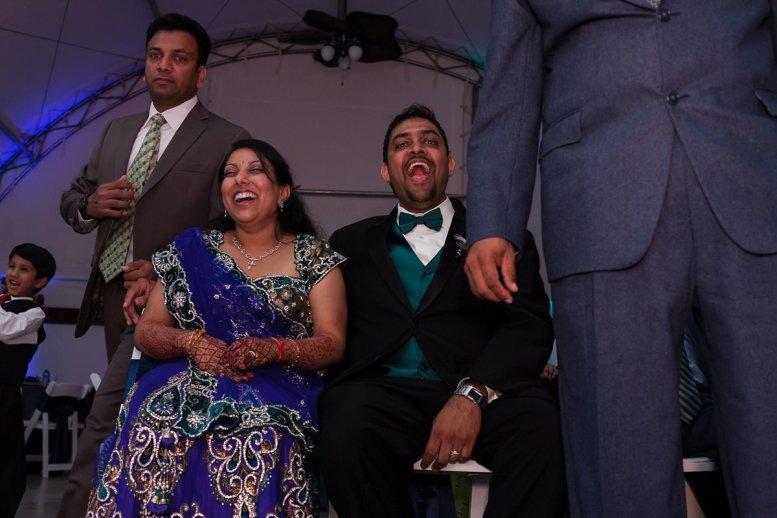 Kentucky Indian Wedding Photographer other 45