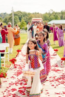 Kentucky Indian Wedding Photographer other 50