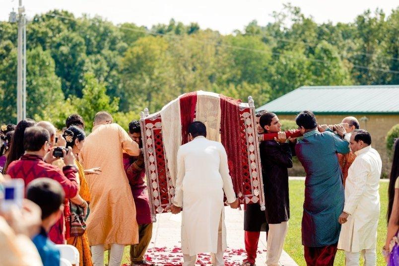 Kentucky Indian Wedding Photographer other 53