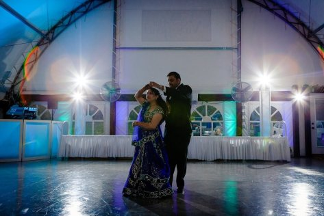 Kentucky Indian Wedding Photographer other 6