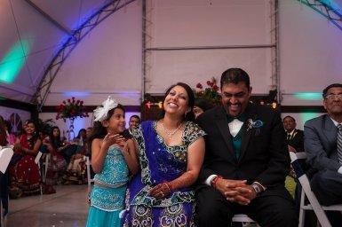 Kentucky Indian Wedding Photographer other 66