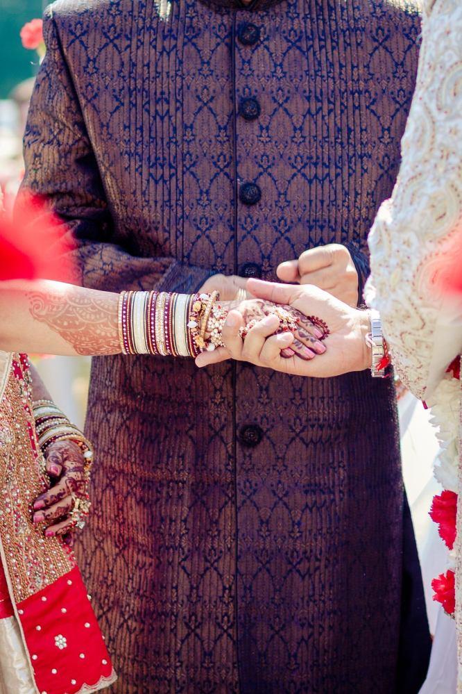 Kentucky Indian Wedding Photographer other 78