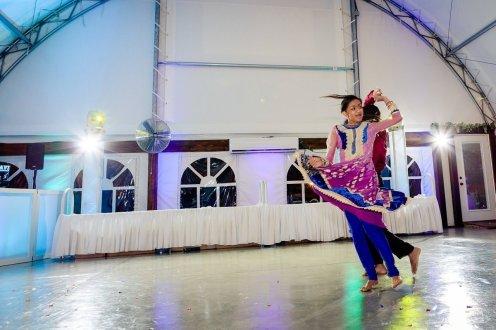 Kentucky Indian Wedding Photographer other 83