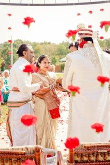 Kentucky Indian Wedding Photographer other 84
