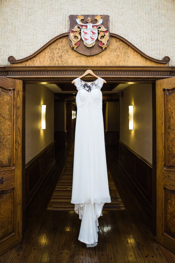 0026_LOOS_WEDDING-20130817_3709_Details